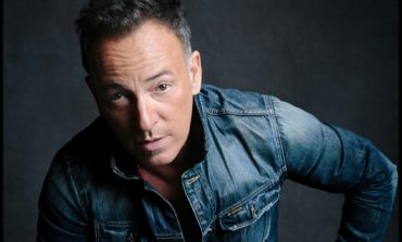 Bruce Springsteen Announces New Album Western Stars for June 2019 Release