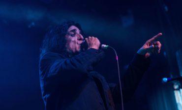 Photos: PIG and Killing Joke Live at Irving Plaza, New York City