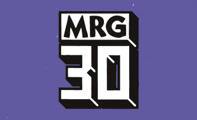 Merge Records Announces 30th Anniversary Festival and New Subscription Series To Celebrate