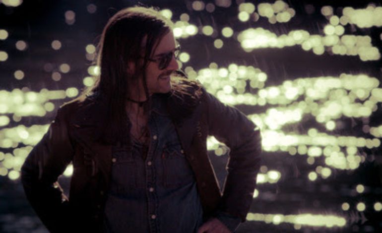 mxdwn Interview: Roger Joseph Manning Jr. on First New Music in 10 Years, Releasing an Album on PledgeMusic and His Approach to Songwriting