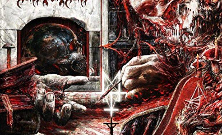 Deicide – Overtures of Blasphemy