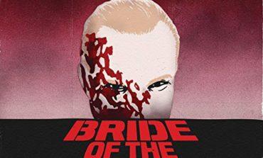 Electric Six - The Devil's Bride
