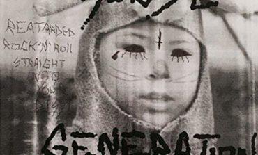 Suicide Generation - Last Suicide