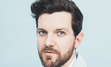 Dillon Francis X Alison Wonderland @ Liacouras Center 2/21