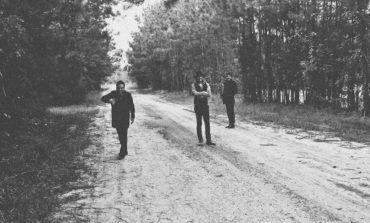 Mercury Rev Announces Reimagining of 1968 Bobbie Gentry Concept Album The Delta Sweete Revisited Featuring Hope Sandoval, Laetitia Sadier and Marissa Nadler