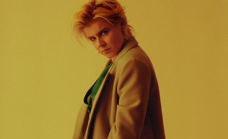 Red Bull Music Festival Announces Los Angeles Return and 2019 Lineup Featuring Robyn, Rae Sremmurd and The Music of Red Dead Redemption 2