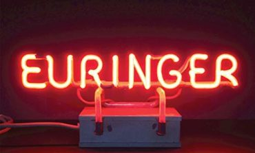 Jimmy Urine - Euringer