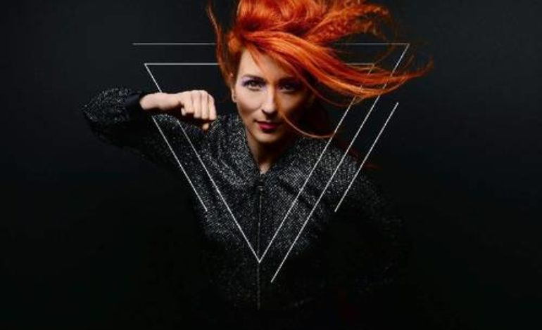 My Brightest Diamond – A Million and One
