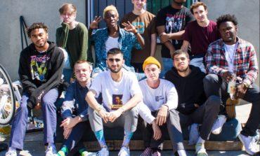 Woohah Festival Announces 2019 Lineup Featuring Little Simz, Travis Scott and Brockhampton