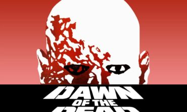 Goblin To Release Fearless (37513 Zombie Ave) featuring Reimaged Dawn of the Dead Score