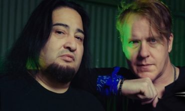 Fear Factory Announces Plans to Release New Album In 2019