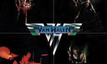 Van Halen Stadium Tour Featuring Original Lineup Teased for 2019