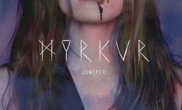 Myrkur - Juniper EP