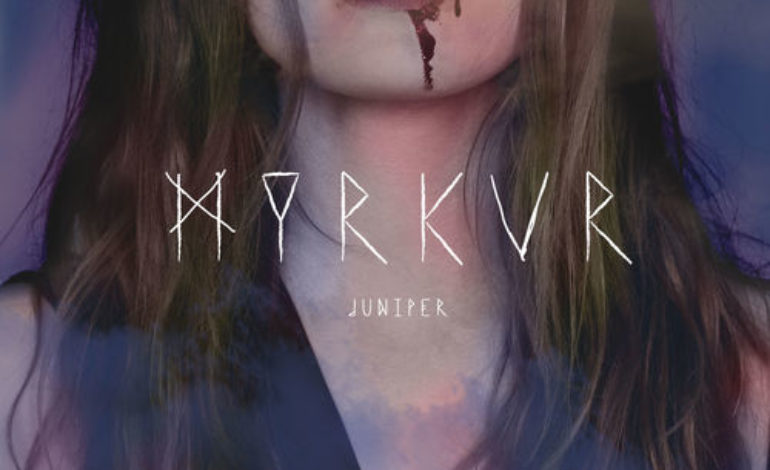 Myrkur – Juniper EP