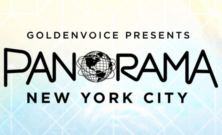 Panorama Music Festival Is Not Happening in 2019