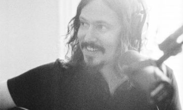"John Paul White Announces New Album The Hurting Kind For April 2019 Release and Debuts New Song ""The Long Way Home"""