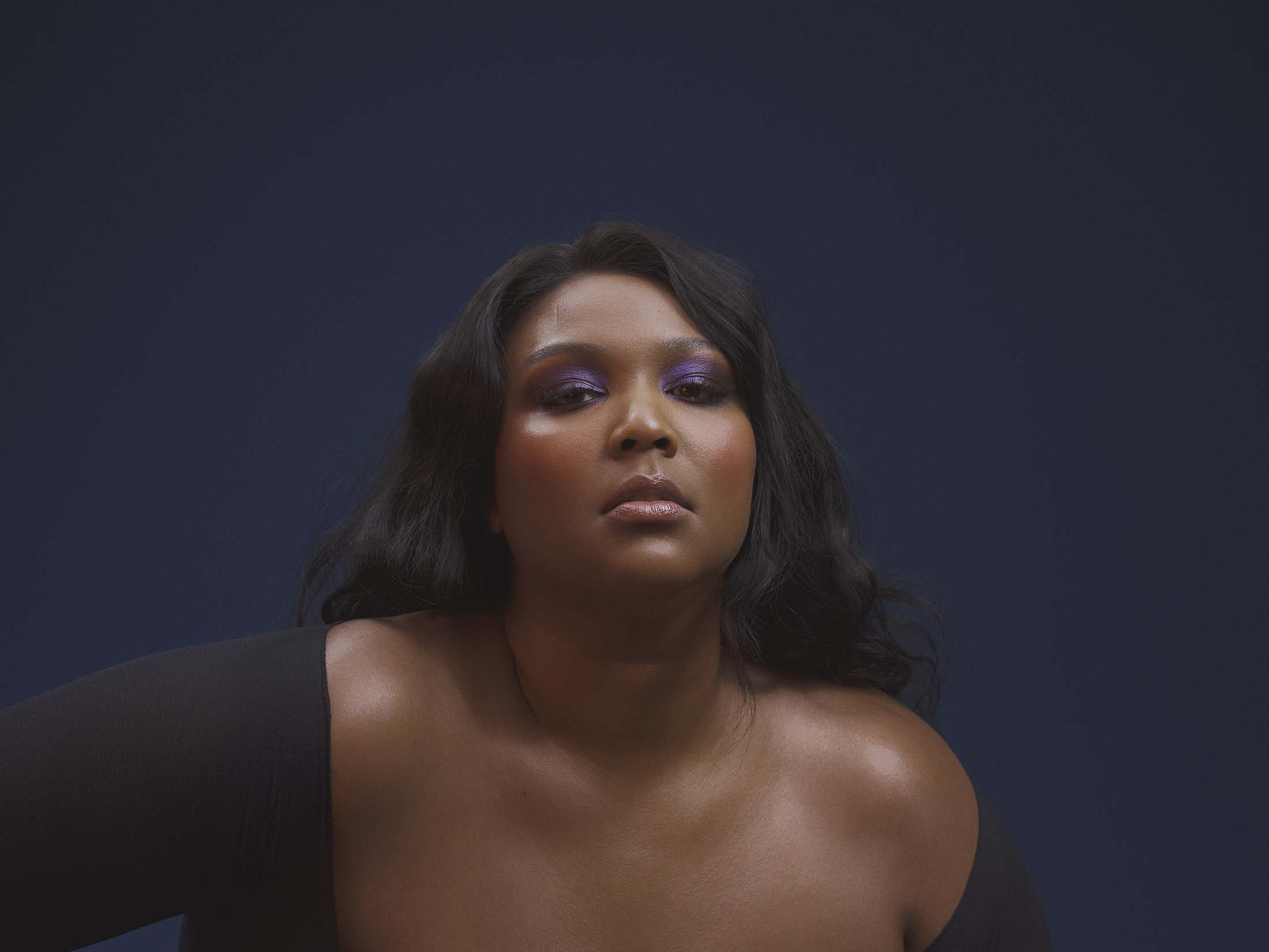 "Lizzo Faces Separate Accusations of Plagiarism on Tracks ""Juice"" and ""Truth Hurts"""