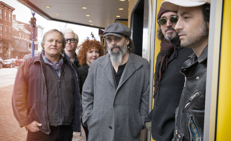 Waterloo Records Announces 2019 SXSW Day Party Lineup Featuring Steve Earle