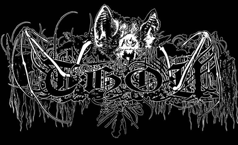 Thou Gives Nirvana A Metal Twist And Releases Cover Album Blessing Of The Highest Order for Bandcamp Fundraiser