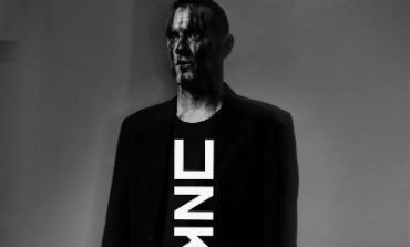 UNKLE Announces New Album The Road: Part II / Lost Highway Featuring Mick Jones, Ian Stbury, Mark Lanegan, Dhani Harrison and More for March 2019 Release