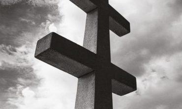 All Hail The Silence - ‡ (Daggers)