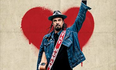 Michael Franti & Spearhead - Stay Human Vol. II
