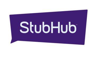 StubHub Presents SXSW 2019 Sound Stage Day Parties