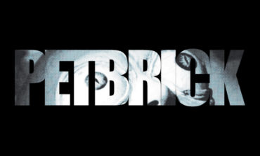 Iggor Cavalera Forms Noise-Rock Duo Petbrick and Releases Self-Titled EP