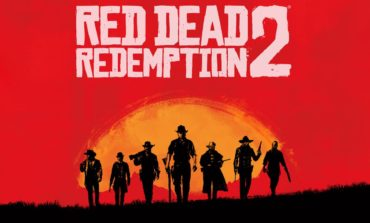 Red Dead Redemption 2 Soundtrack Featuring D'Angelo, Rhiannon Giddens and Josh Homme To Receive Spring 2019 Release