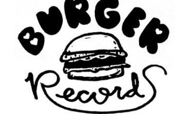 Burger Records Presents Burgermania 8 SXSW 2019