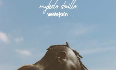 Mykele Deville - Maintain