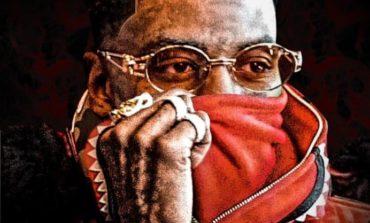 Soulja Boy Cancels SXSW Performance After Being Arrested For Probation Violation