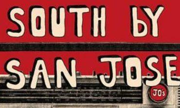 South x San Jose Announce SXSW 2019 Day Parties