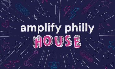 Amplify Philly Announces SXSW 2019 Parties Featuring DJ Jazzy Jeff