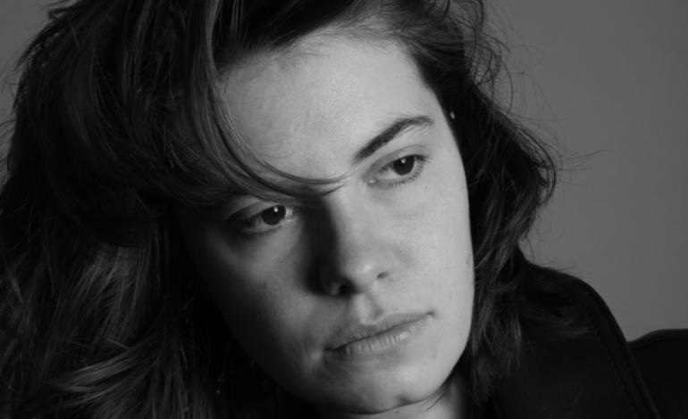 "mxdwn PREMIERE: Georgi Kay Leads a Death Cult in Suspenseful New Video for ""American Psycho"""