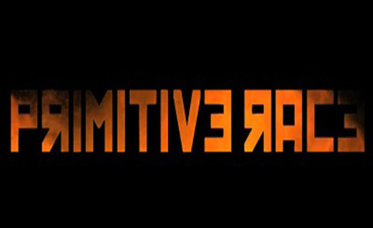 Primitive Race Confirms New Album is in the Works