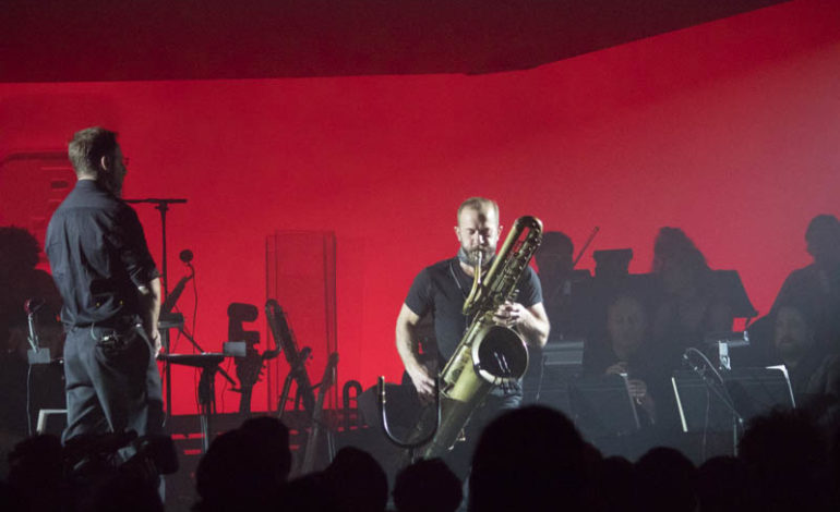 Red Dead Redemption 2 Announces Original Score Featuring Colin Stetson And Arca For August 2019 Release