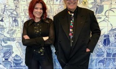 Rosanne Cash and Roy Cooder Announce 5 U.S Shows Performing Music of Johnny Cash