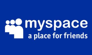 Music is Removed Off MySpace Site During Server Migration
