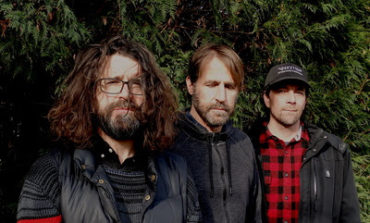 """Sebadoh Takes On Conspiracy Theorists in New Music Video For """"Raging River"""""""