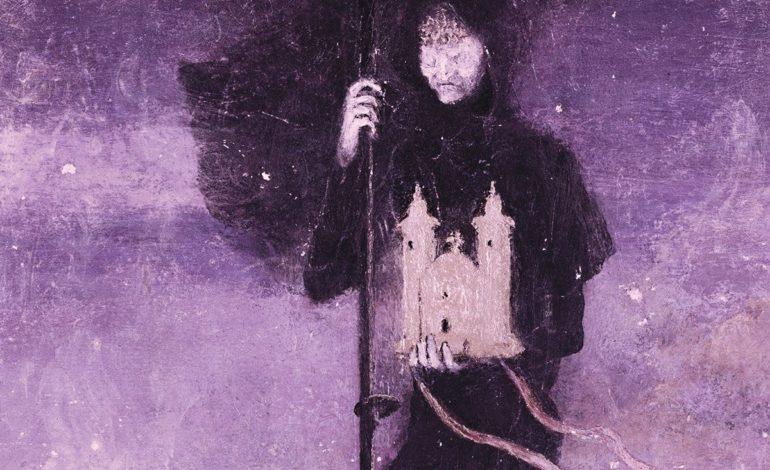 Children of Bodom – Hexed