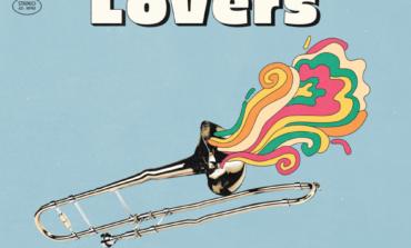 Lemaitre - Fast Lovers
