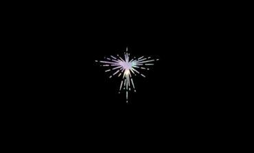 Karen O & Danger Mouse - Lux Prima