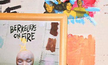 SWMRS - Berkeley's On Fire