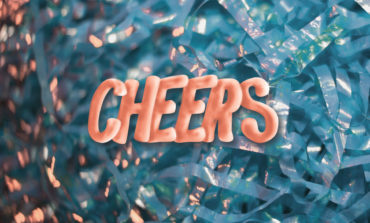 The Wild Reeds - Cheers