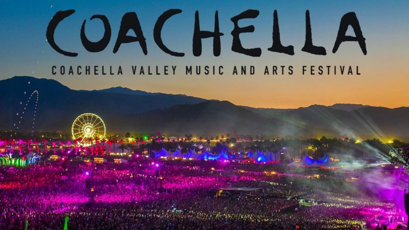 WEBCAST: Watch the Coachella 2019 Weekend Two Livestream