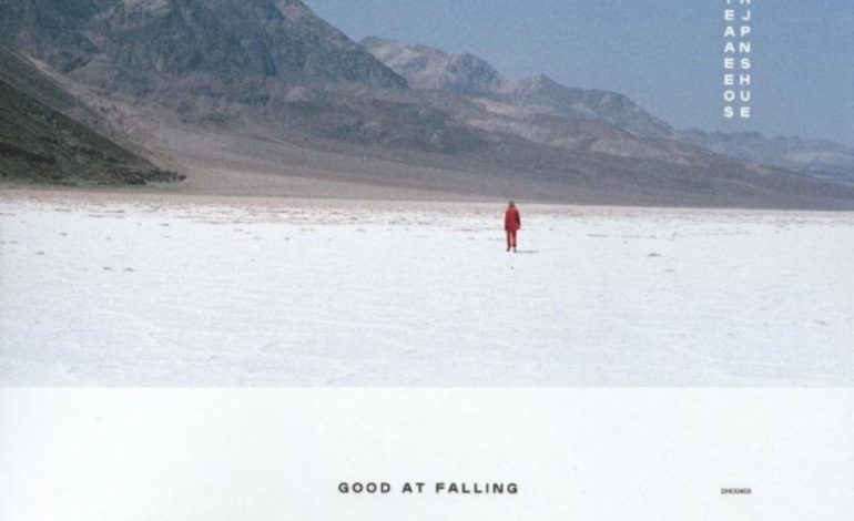 The Japanese House – Good at Falling