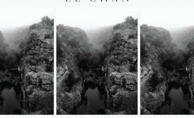 Bryce Dessner – El Chan