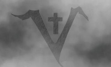 St. Vitus - St. Vitus