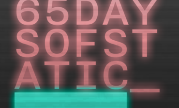 65daysofstatic Partners Up with Novara Media for Exclusive Music Content